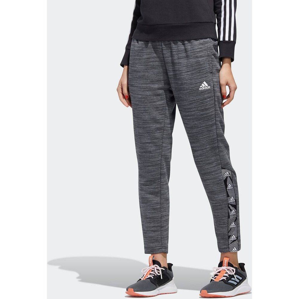 Jogging sport - adidas performance - Modalova