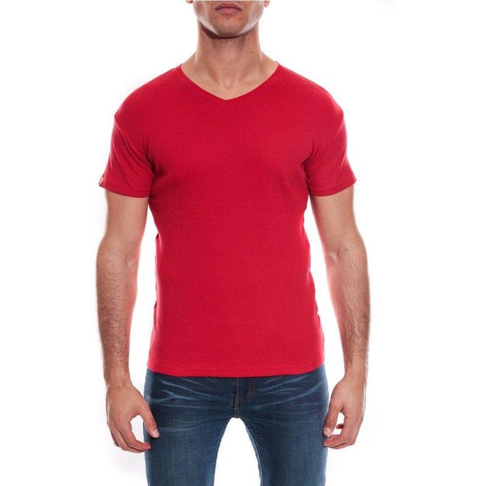 T-shirt V William Ii - RITCHIE - Modalova