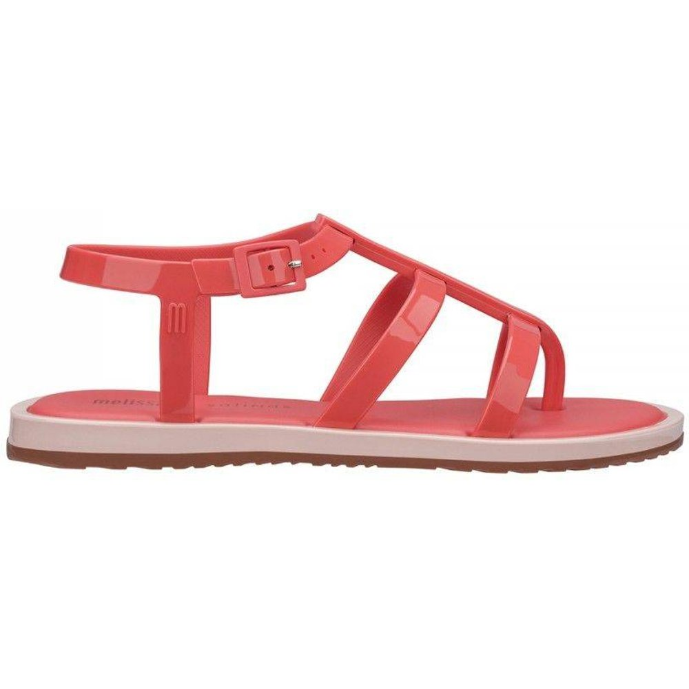 Sandales Plates - Melissa - Modalova