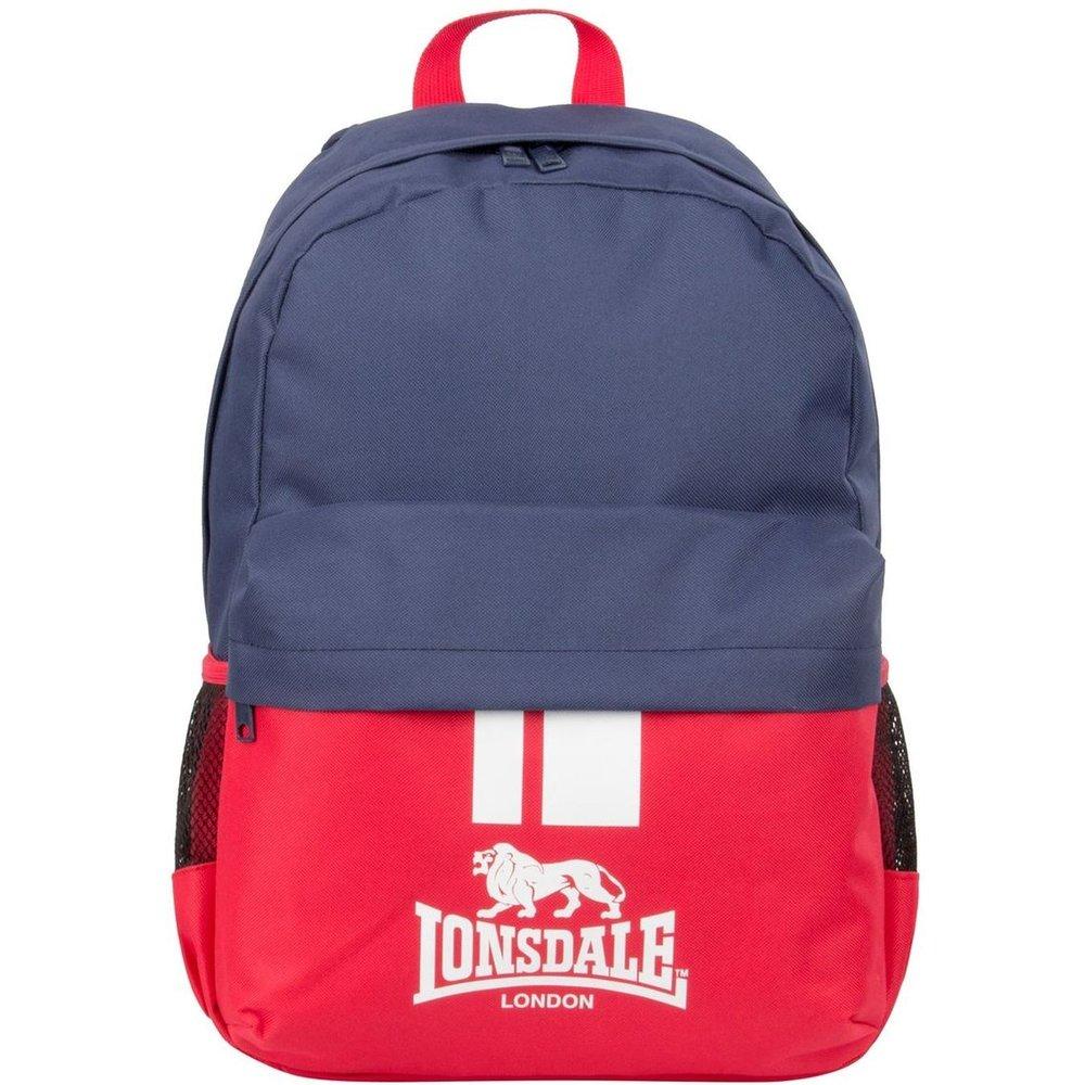 Pocket sac à dos - Lonsdale - Modalova