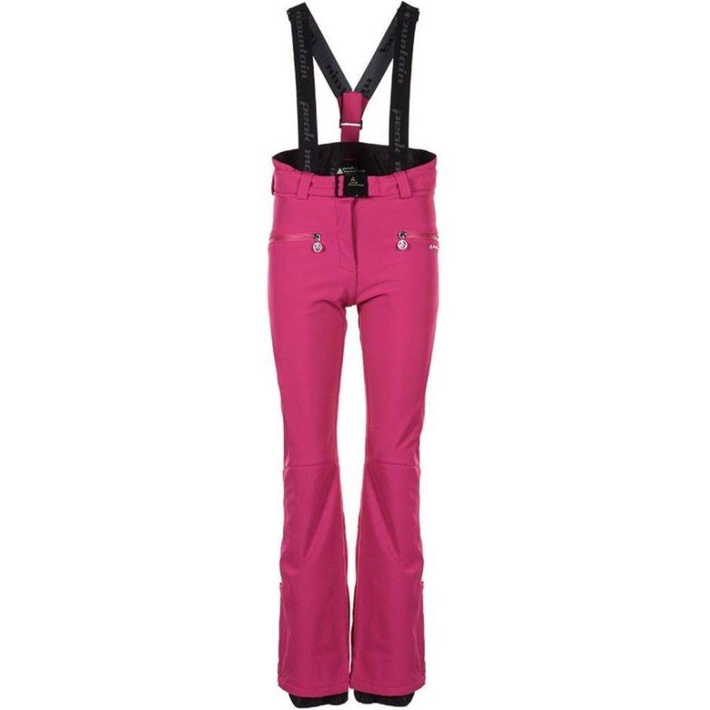 Pantalon de ski AFU - PEAK MOUNTAIN - Modalova