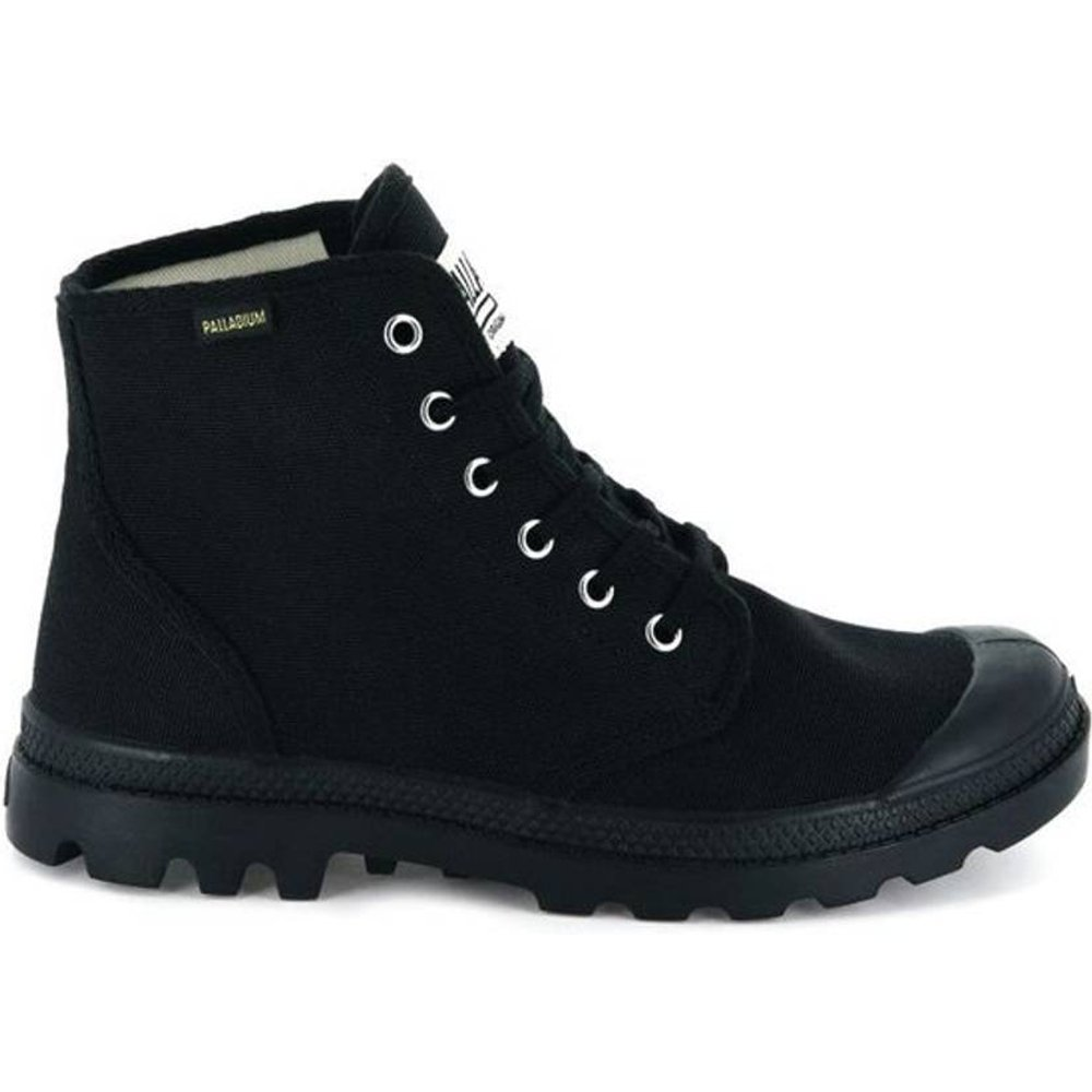 Boots PAMPA HI ORIGINALE - Palladium - Modalova