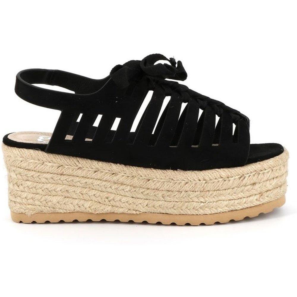 Sandale spartiate ARIS - CASSIS COTE D'AZUR - Modalova
