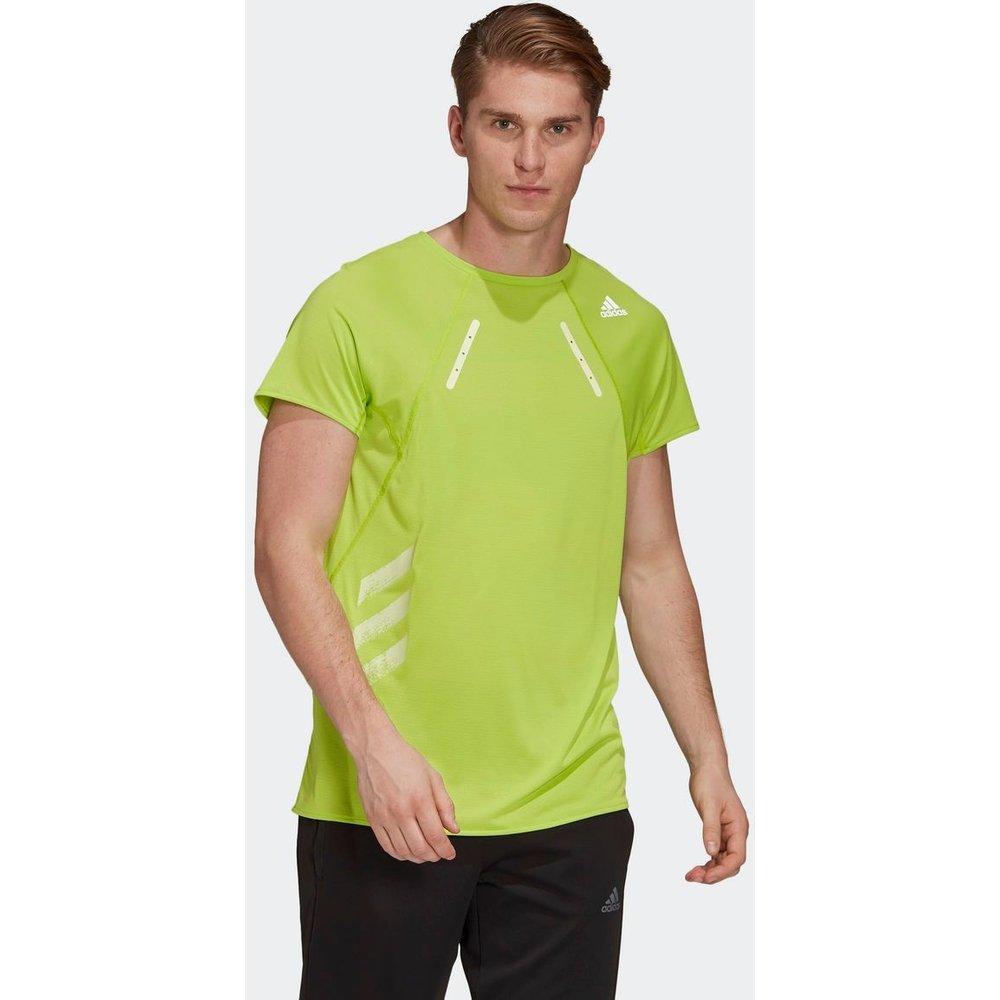 T-shirt HEAT.RDY - adidas performance - Modalova