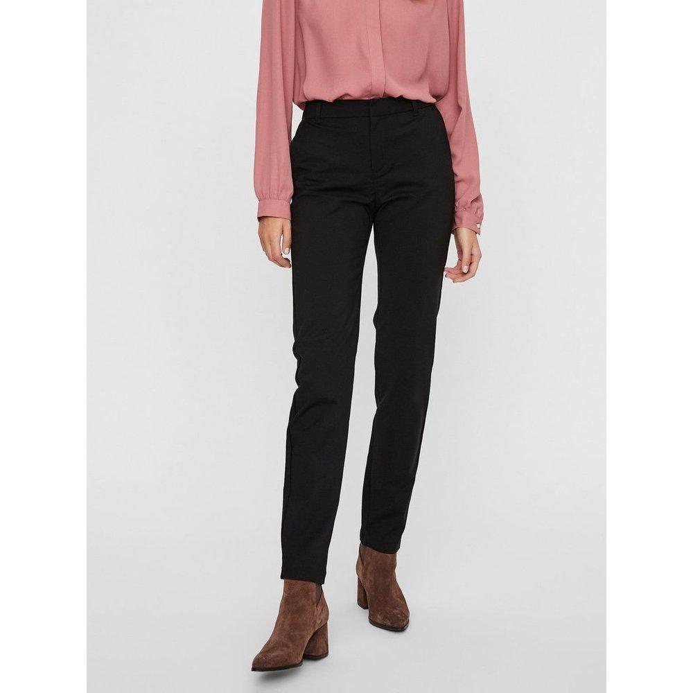 Pantalon Taille classique - Vero Moda - Modalova