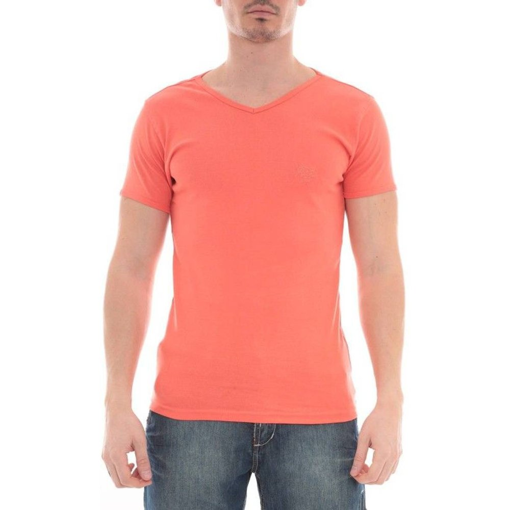 T-shirt Worko - RITCHIE - Modalova