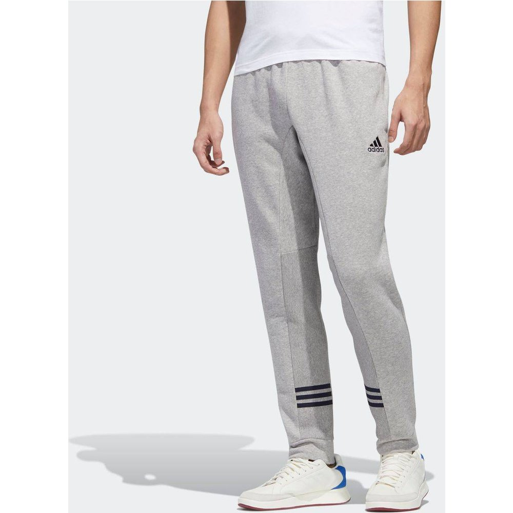 Pantalon Essentials Comfort - adidas performance - Modalova