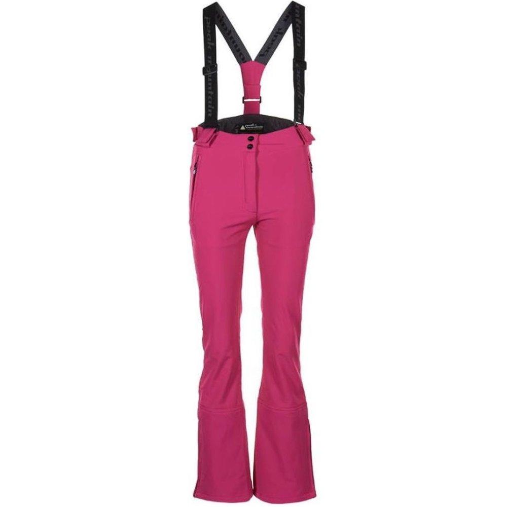 Pantalon de ski APELL - PEAK MOUNTAIN - Modalova