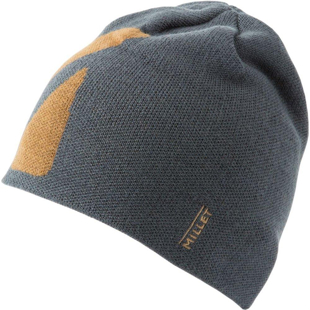 Coiffant bonnet LOGO - Millet - Modalova
