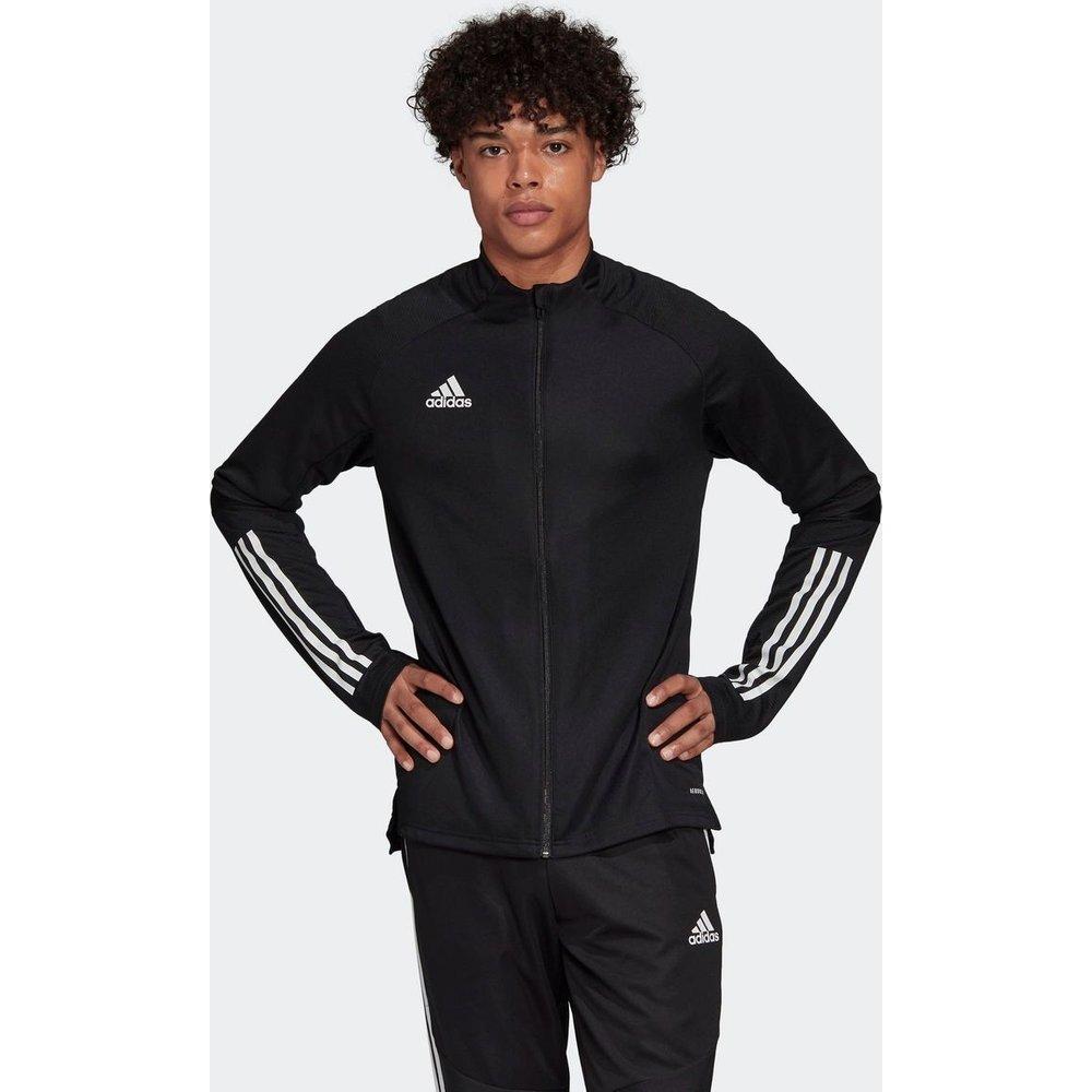 Veste d'entraînement Condivo 20 - adidas performance - Modalova