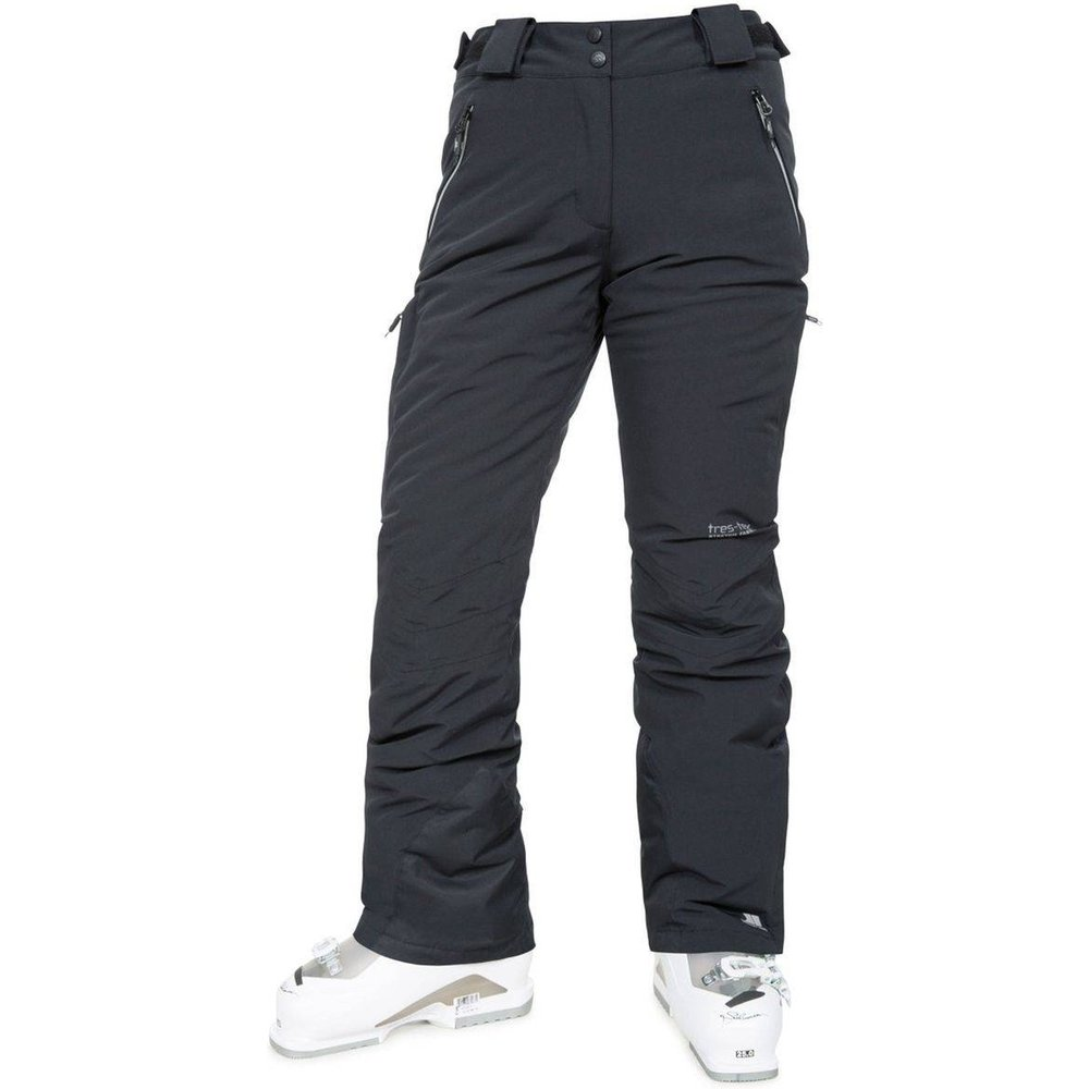 Pantalon de ski GALAYA - Trespass - Modalova