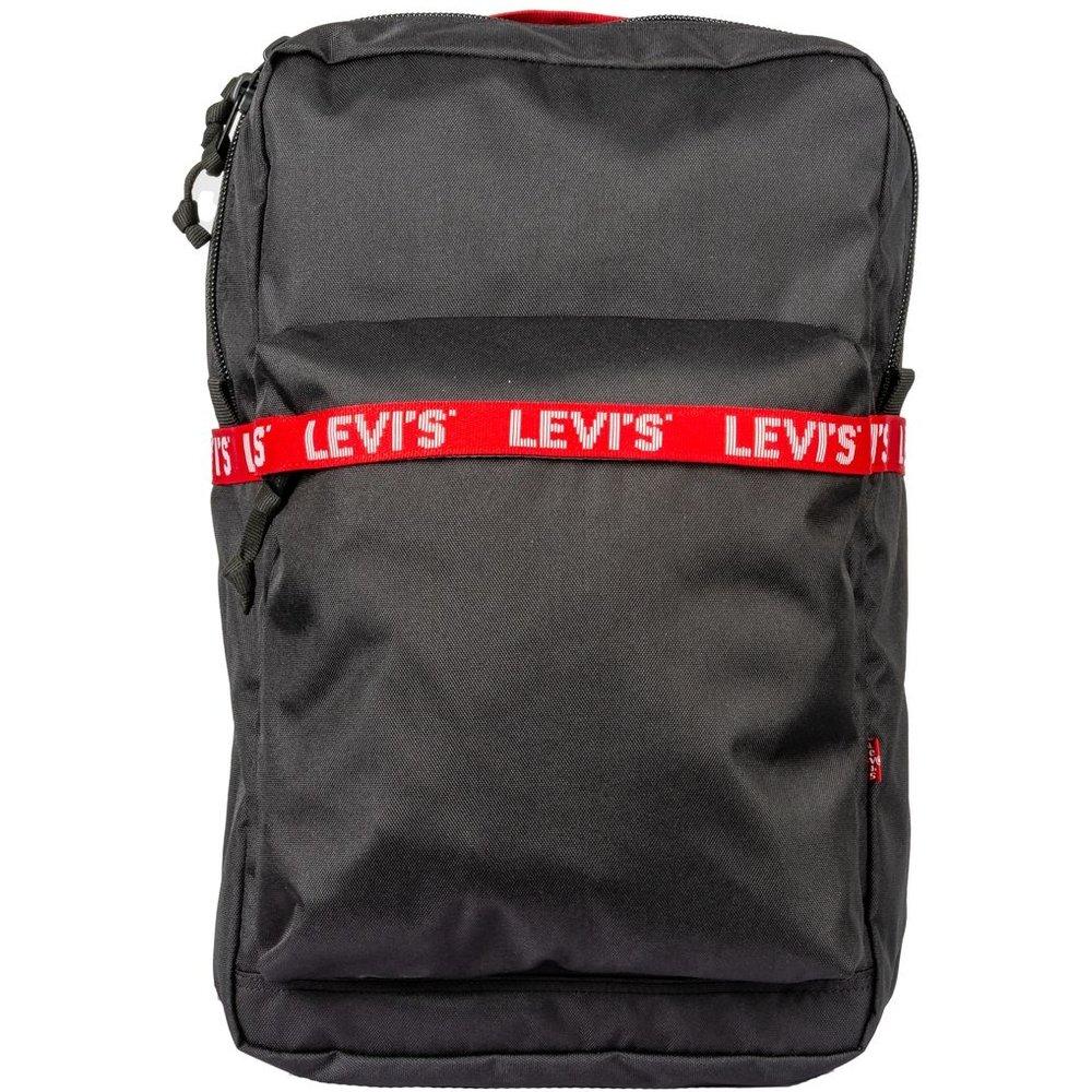 Sac à dis Twill tape - Levi's - Modalova