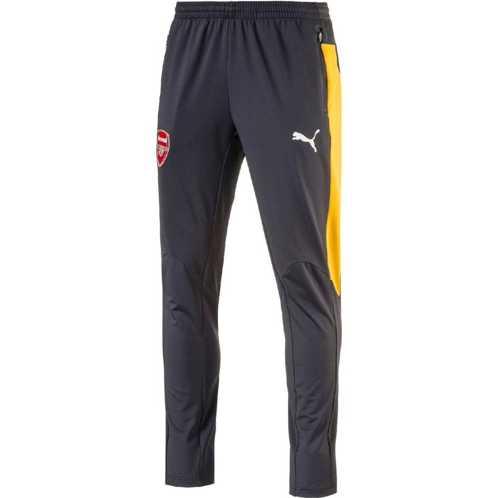 Pantalon Entraînement Arsenal Gris - Puma - Modalova
