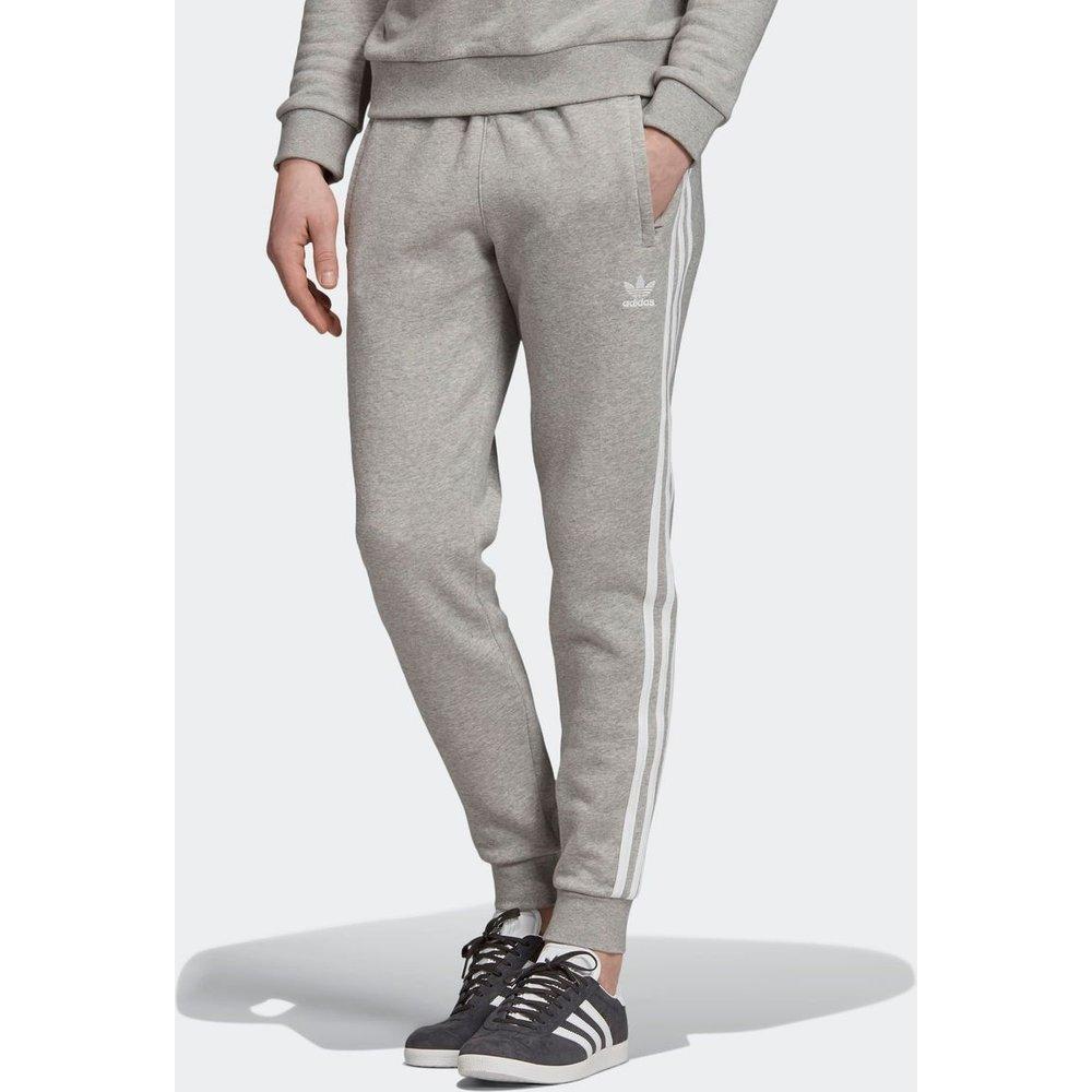 Pantalon3-Stripes - adidas Originals - Modalova