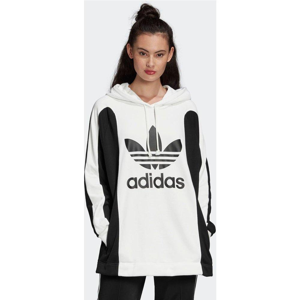 Sweat-shirt à capuche Bellista - adidas Originals - Modalova