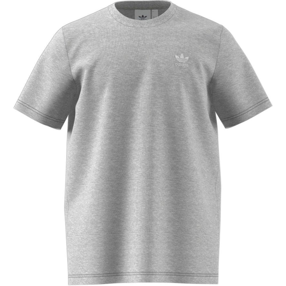 T-shirt petit logo - adidas Originals - Modalova