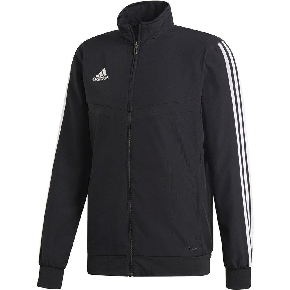 Sweat zippé Tiro Pre Jacket - adidas performance - Modalova