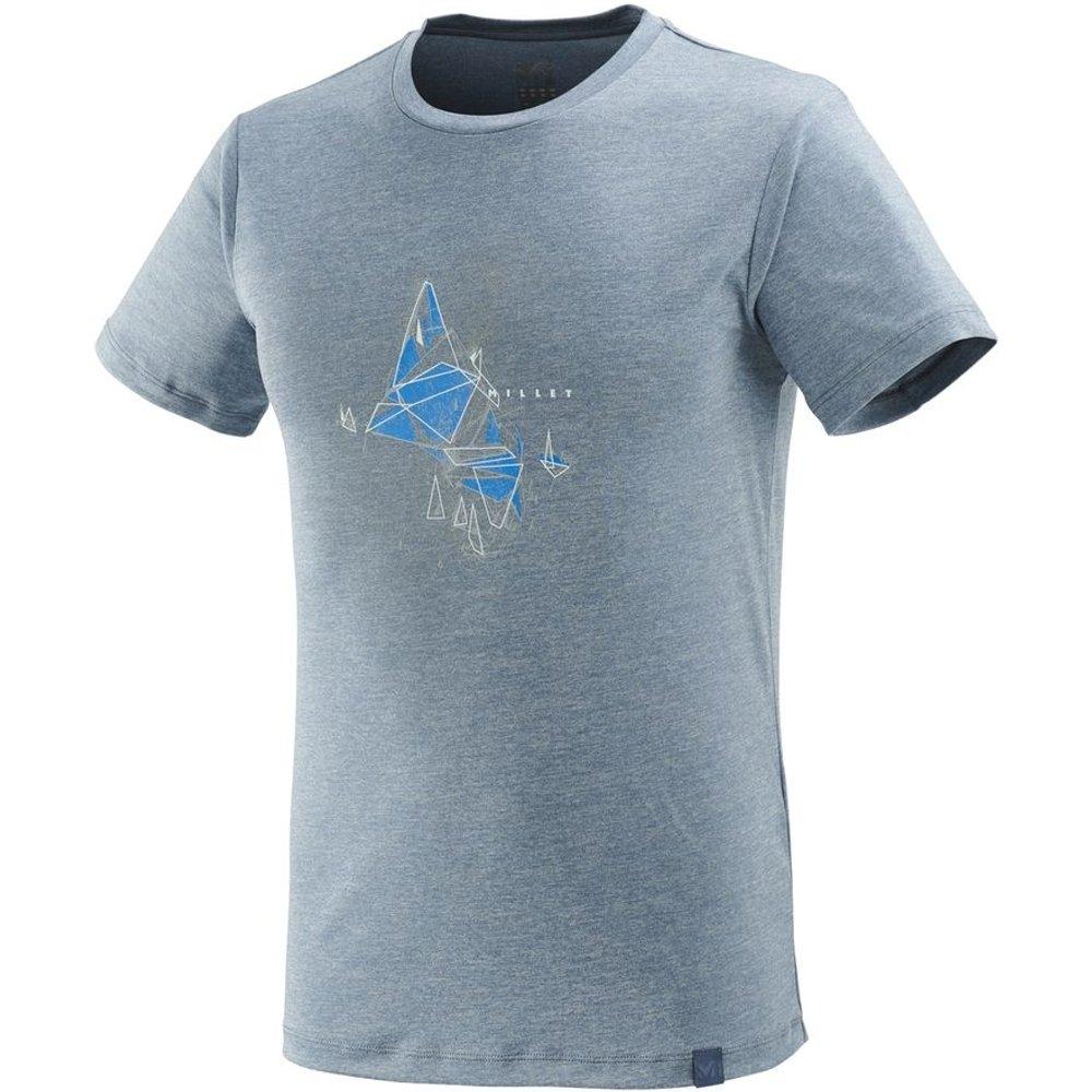 Tee-shirt tee-shirt - Millet - Modalova