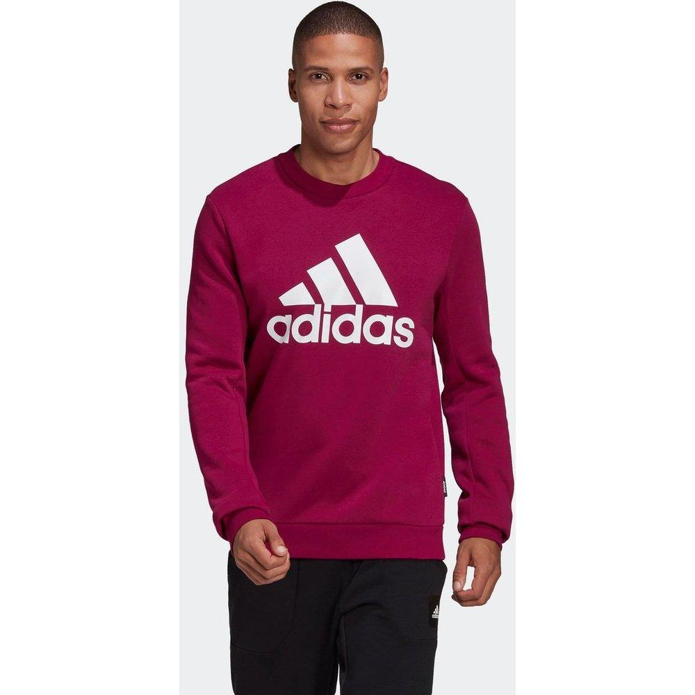 Sweat-shirt Badge of Sport Fleece - adidas performance - Modalova