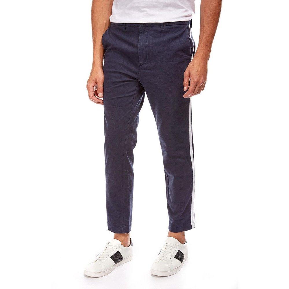 Pantalon bandes côtés - BEST MOUNTAIN - Modalova