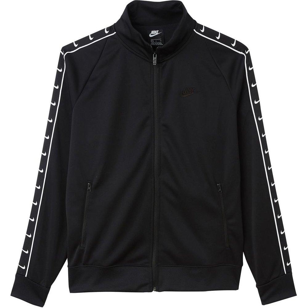 Sweat zippé col montant Sportswear - Nike - Modalova