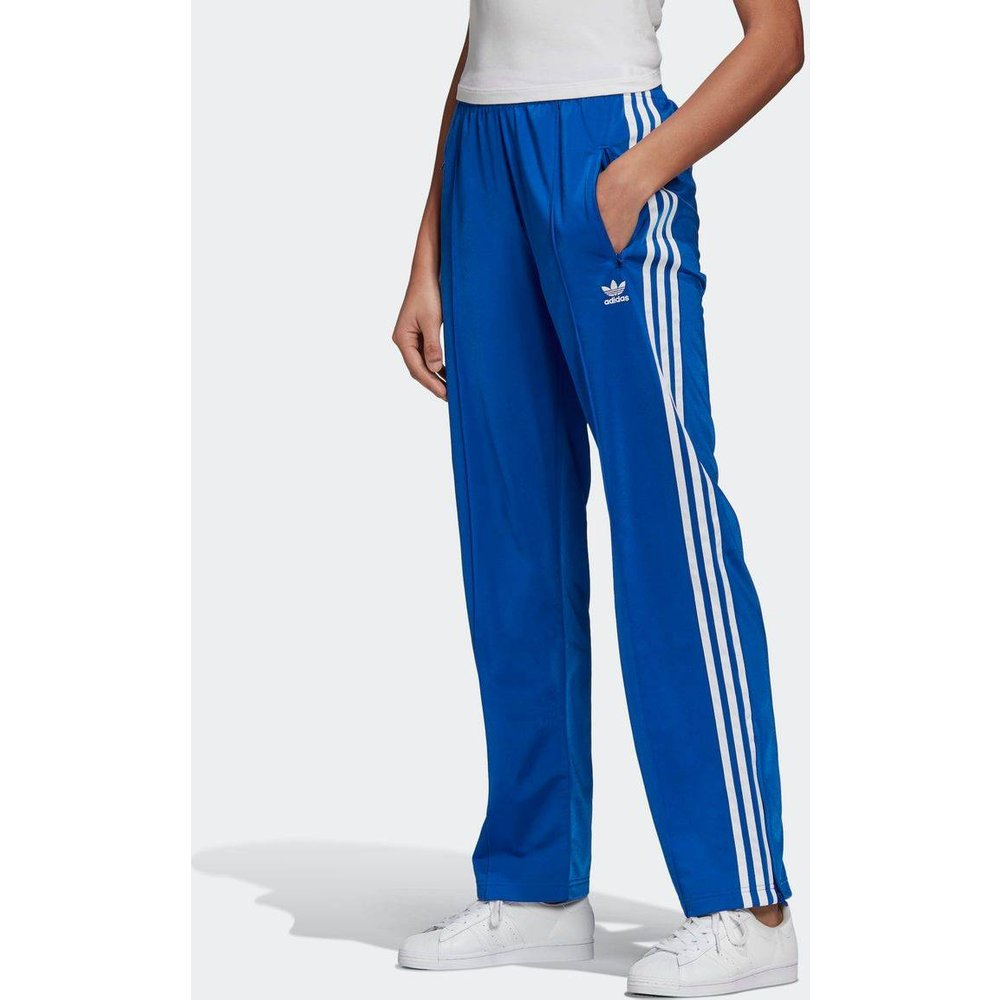 Pantalon de survêtement Firebird - adidas Originals - Modalova