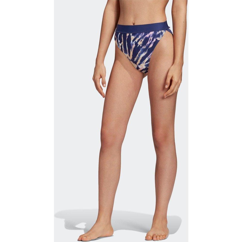 Bas de maillot de bain - adidas Originals - Modalova