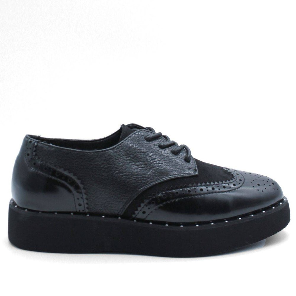 Chaussures derbies - KEBELLO - Modalova