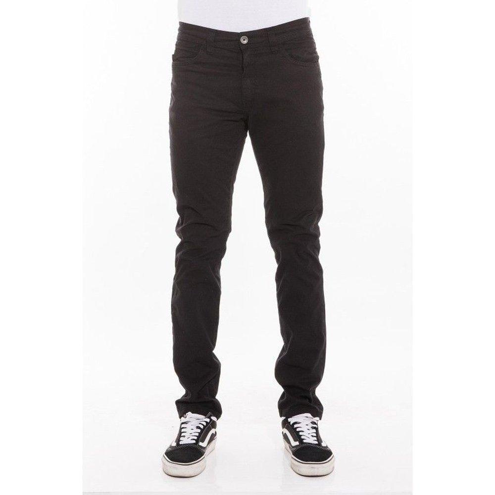 Pantalon Chino Slim Clegan - RITCHIE - Modalova