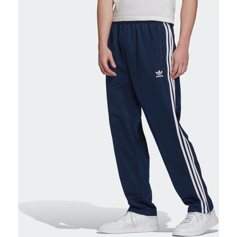 Pantalon de survêtement Firebird - adidas Originals - Modalova