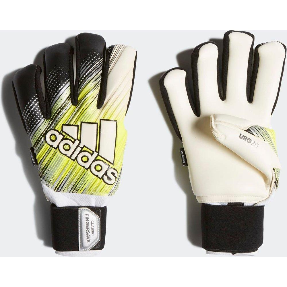Gants Classic Pro Fingersave - adidas performance - Modalova