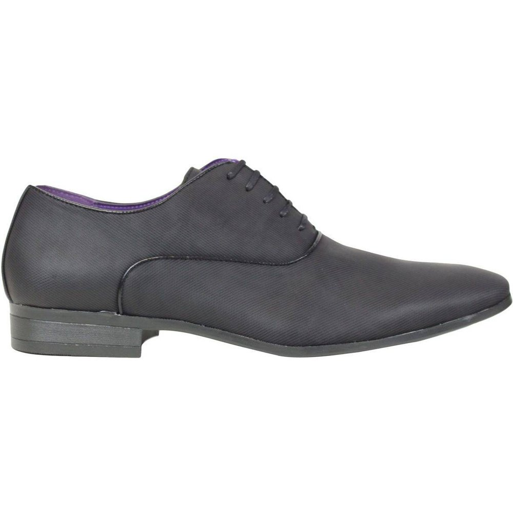 Chaussures richelieu - KEBELLO - Modalova