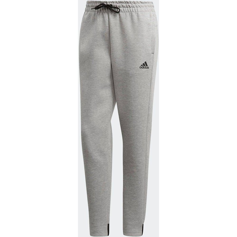 Pantalon Must Have - adidas performance - Modalova