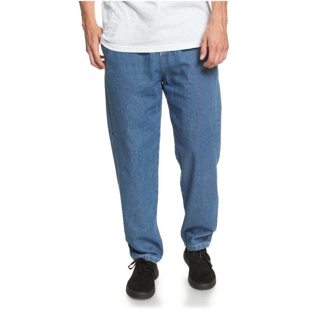 Pantalon baggy HERITAGE - Quiksilver - Modalova