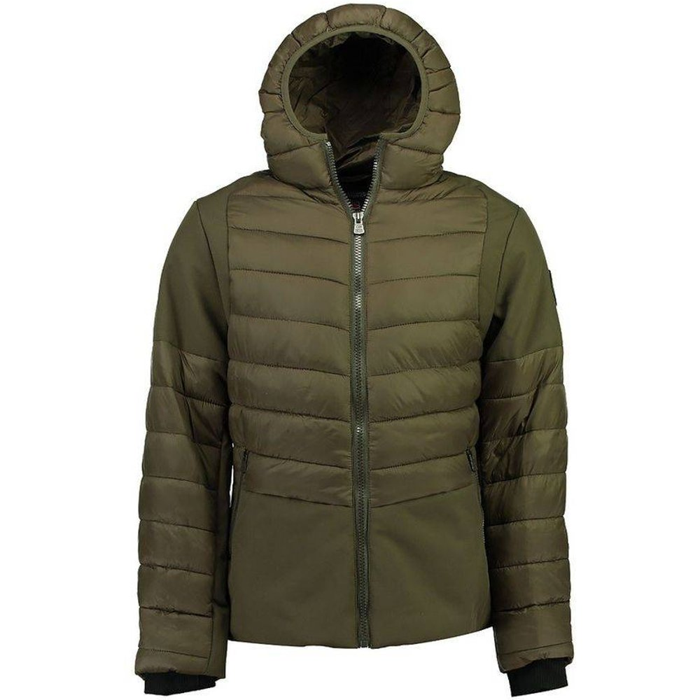 Parka Ducroc - geographical norway - Modalova