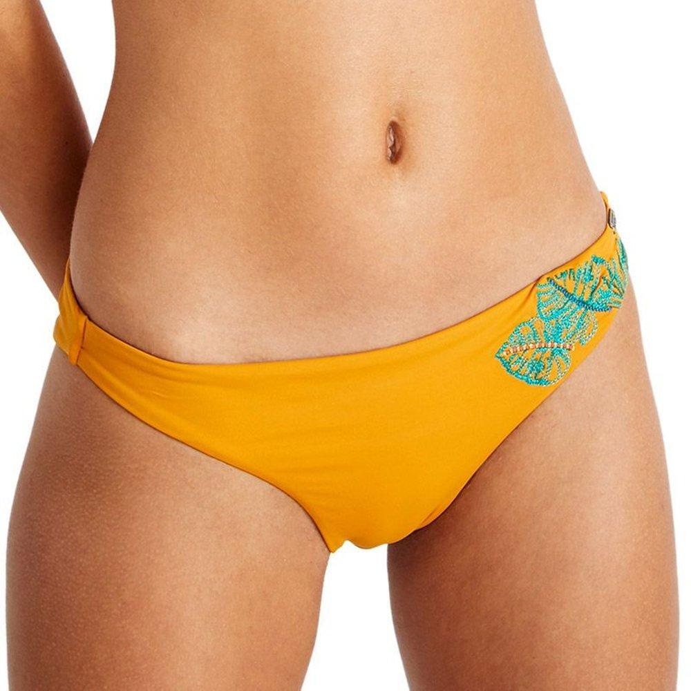Bas de bikini Culotte WILA MARACUJA - banana moon - Modalova