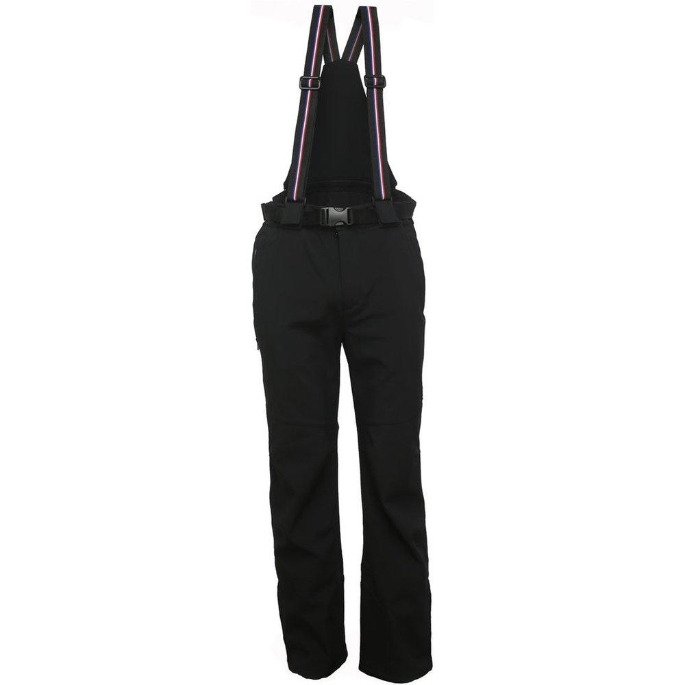 Pantalon de ski CANDAL - PEAK MOUNTAIN - Modalova