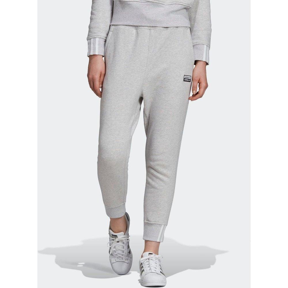 Pantalon - adidas Originals - Modalova