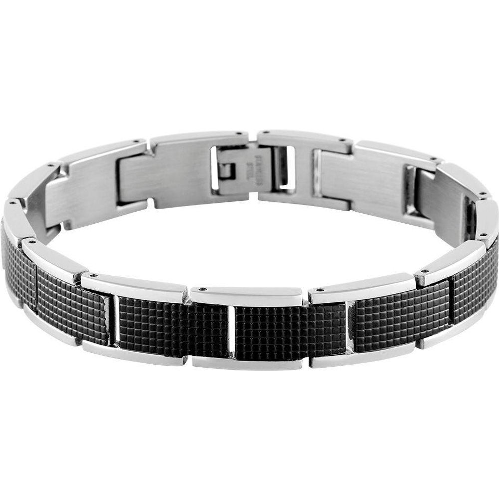 Bracelet en Acier - CLEOR - Modalova