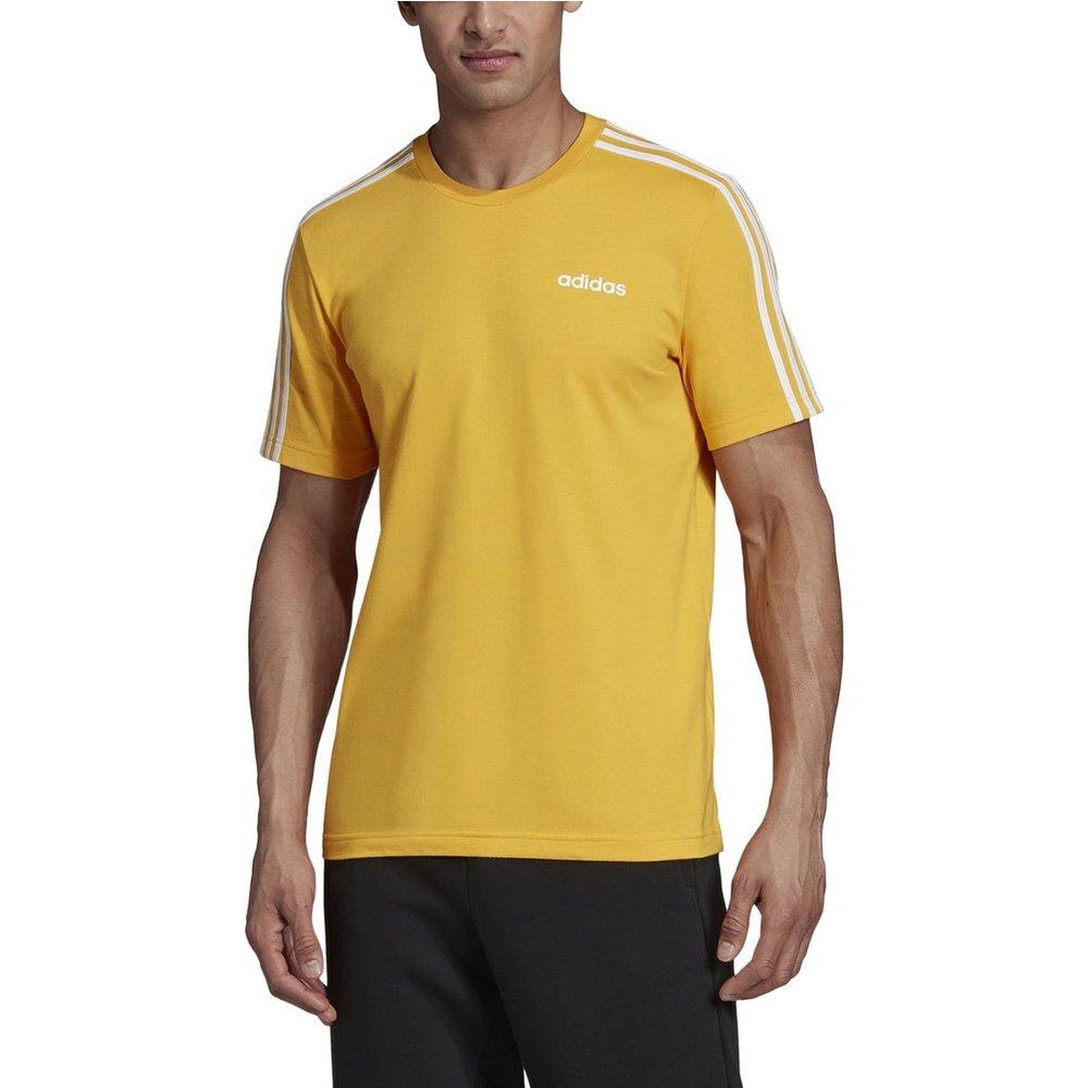 T-shirt 3 stripes - adidas performance - Modalova