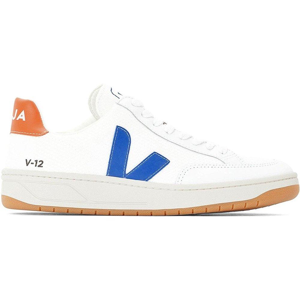 Baskets V-12 - Veja - Modalova