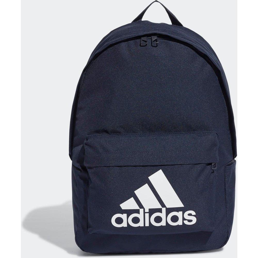 Sac à dos Classic Big Logo - adidas performance - Modalova