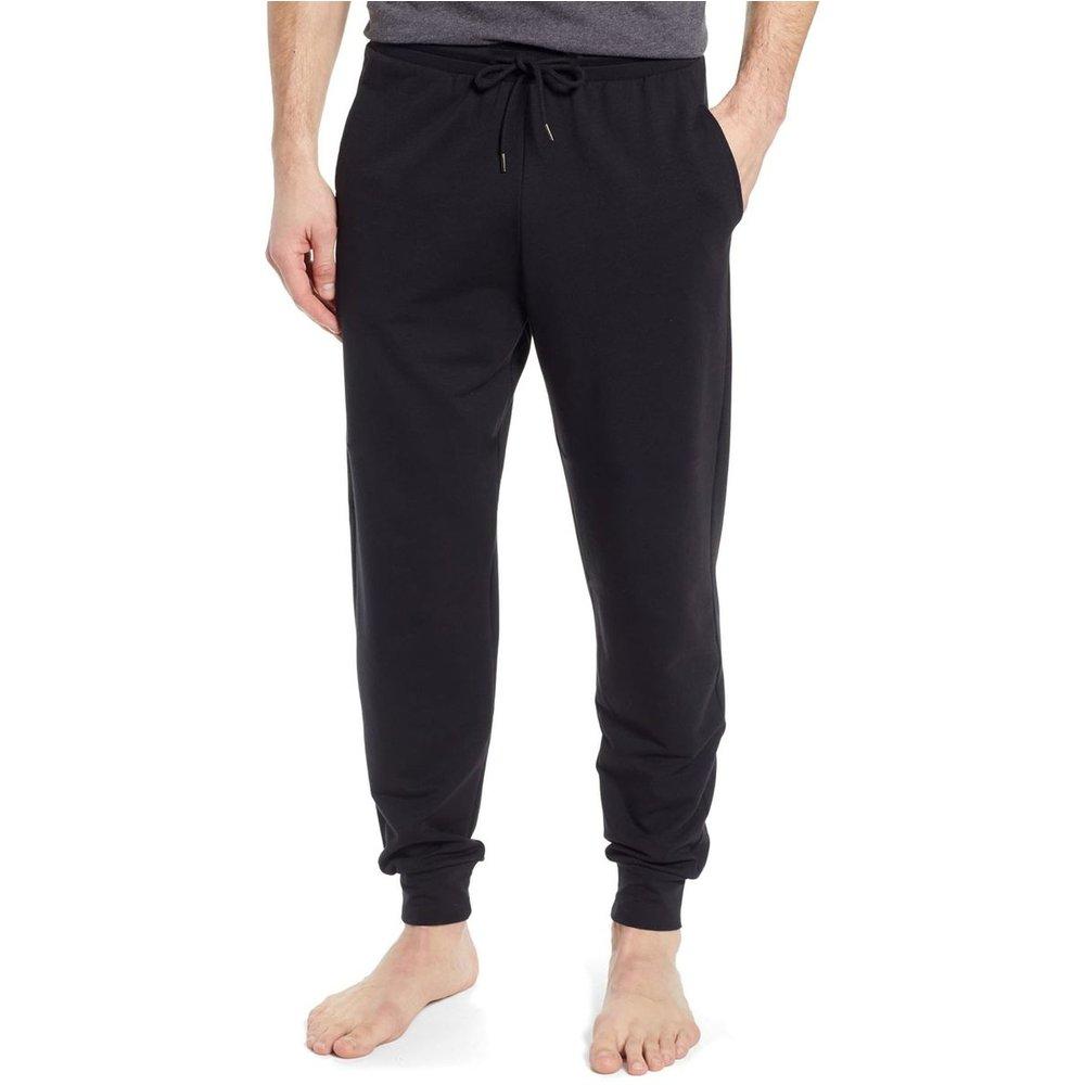 Bas de pyjama - KEBELLO - Modalova