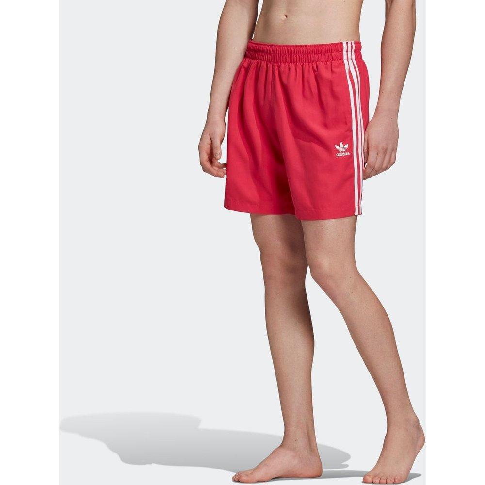 Short de bain3-Stripes - adidas Originals - Modalova