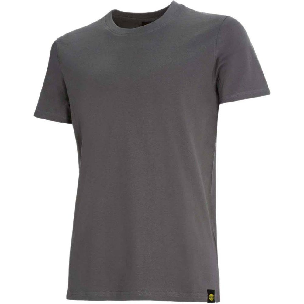 T-shirt de travail T-SHIRT MC ATONY II - UTILITY DIADORA - Modalova
