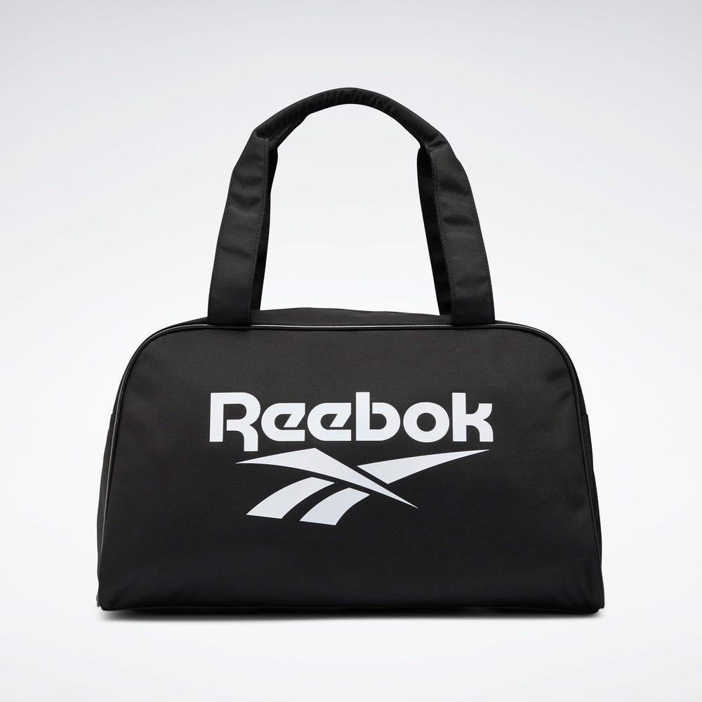 Sac de sport Classics Foundation - Reebok Classics - Modalova