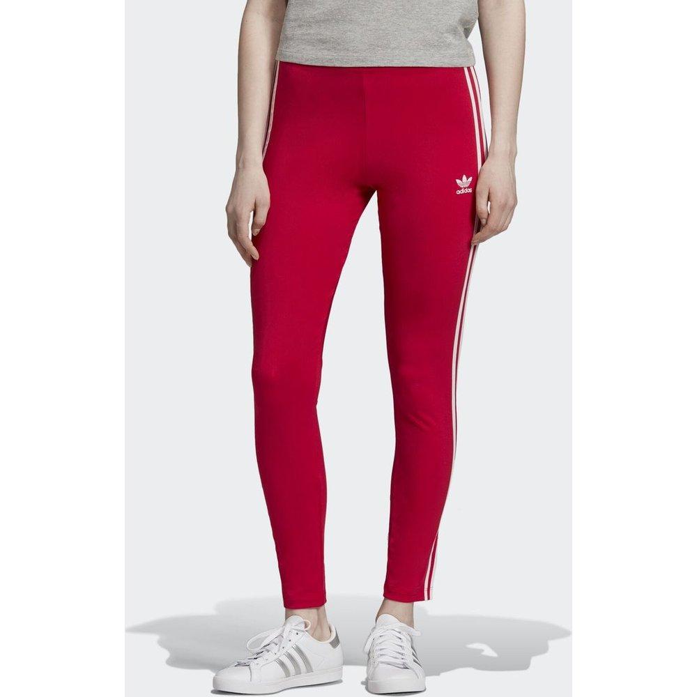 Legging - adidas Originals - Modalova