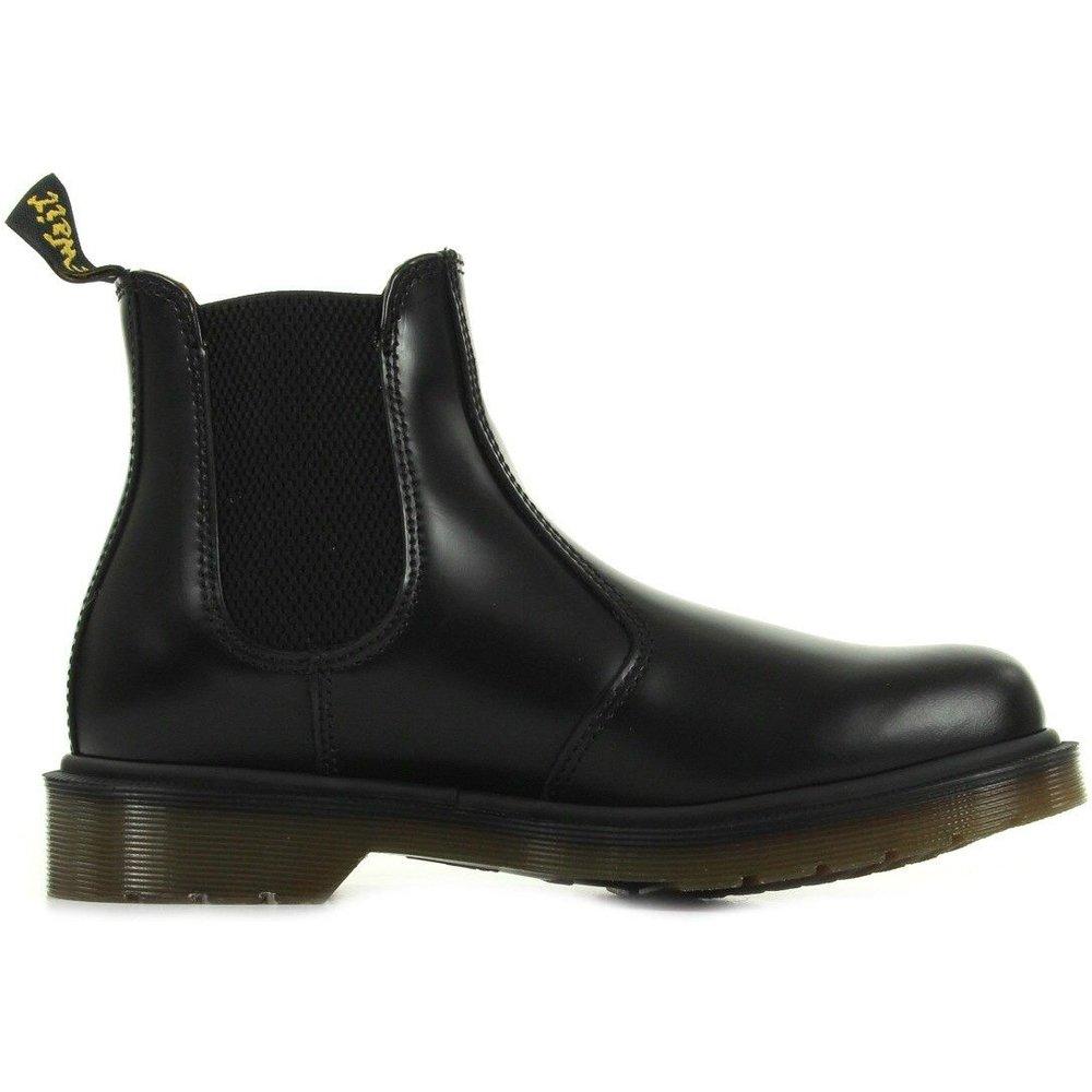 Boot 2976 CHELSEA - Dr Martens - Modalova