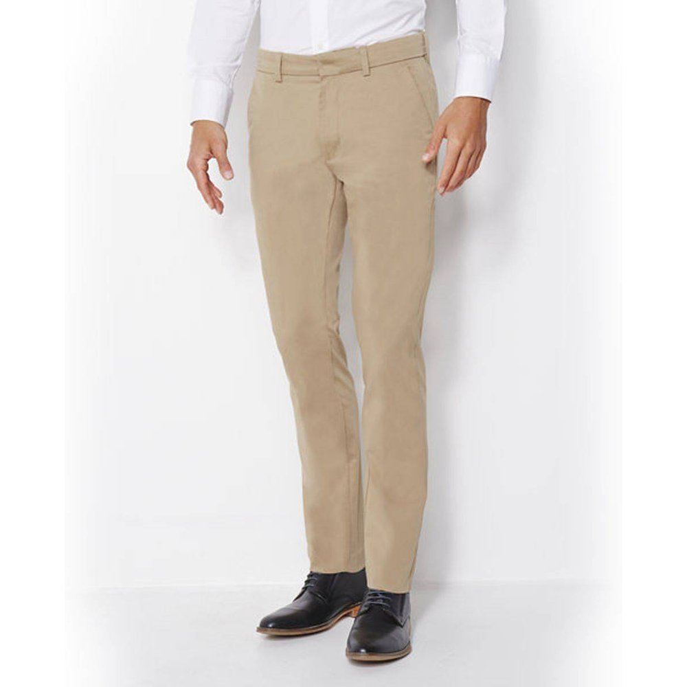 Pantalon chino : INSIGNIA coupe EXTRA SLIM LIGHTW - Dockers - Modalova