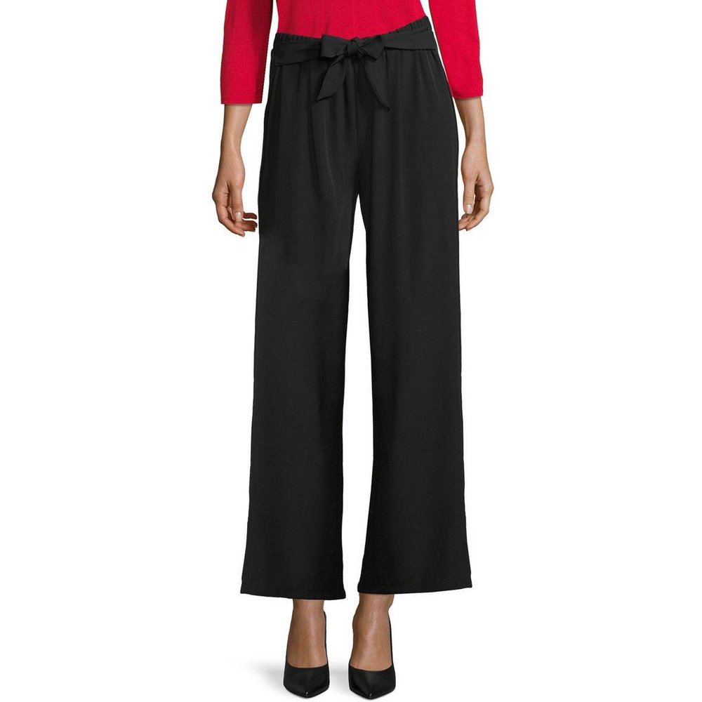 Pantalon palazzo - Betty Barclay - Modalova